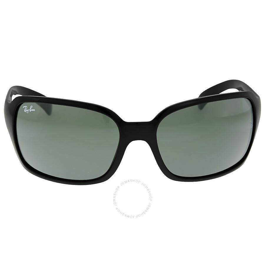 39eab31ea3 ... polarized sunglasses women 7458451 fekitfg 88ad5 9f9c2  canada ray ban  rb4068 green classic g 15 sunglasses rb4068 601 60 17 f645e 8e5da