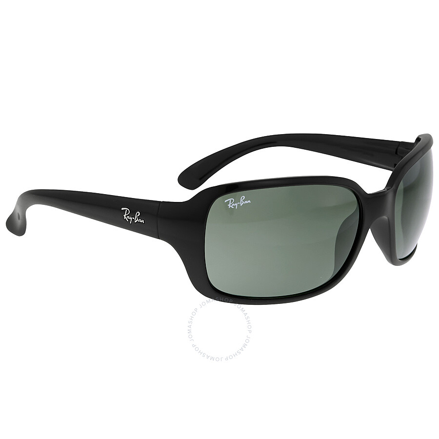 Ray-Ban RB4068 601 60 mm/17 mm C7yrF2A69S