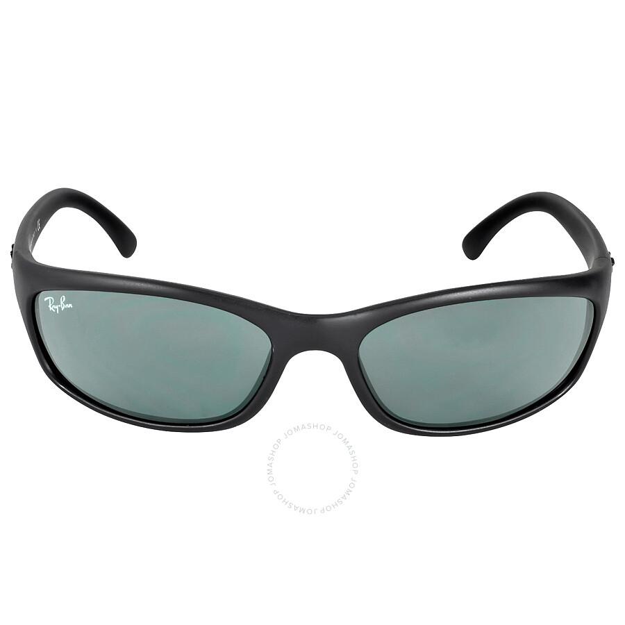 162e418b54 ... usa ray ban rb4115 green classic sunglasses rb4115 601s71 57 16 913d1  3f650
