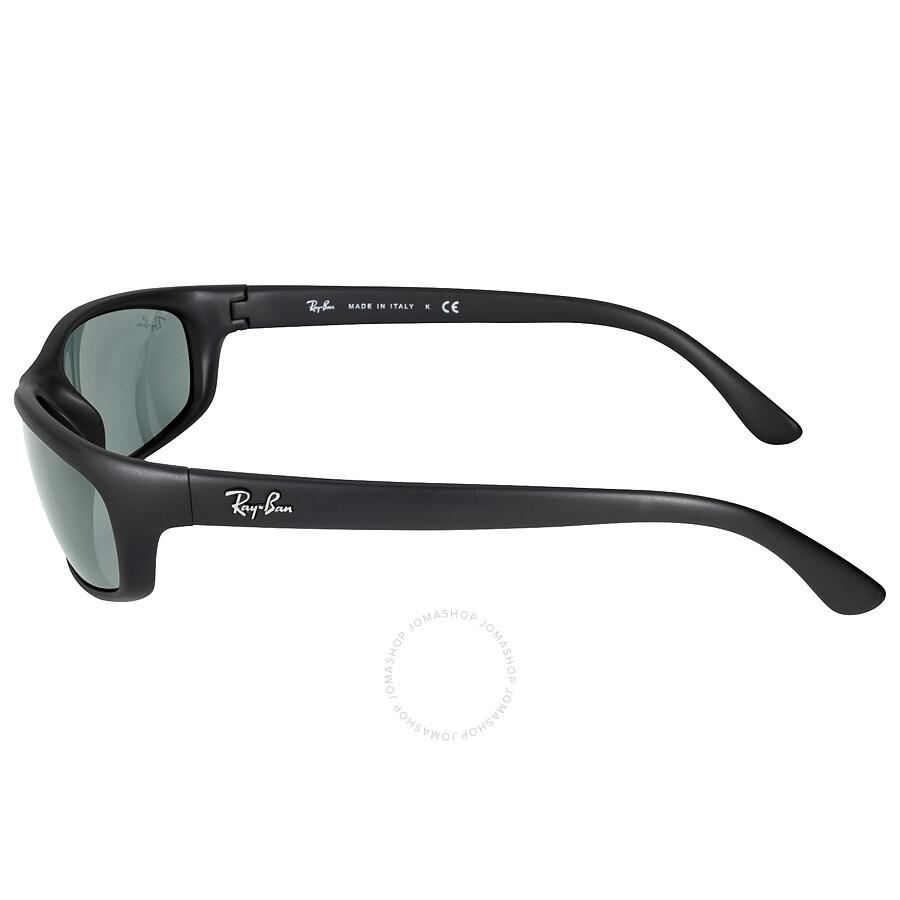 9cd5dce69e04c 615b1 f42ea  usa ray ban rb4115 green classic sunglasses rb4115 601s71 57  16 8305d 7076a