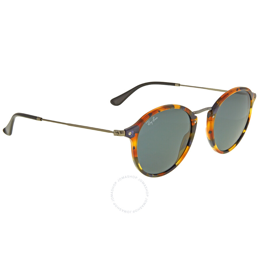Ray Ban RB 2447 Round/Classic RB 2447 1158R5 dwj7S