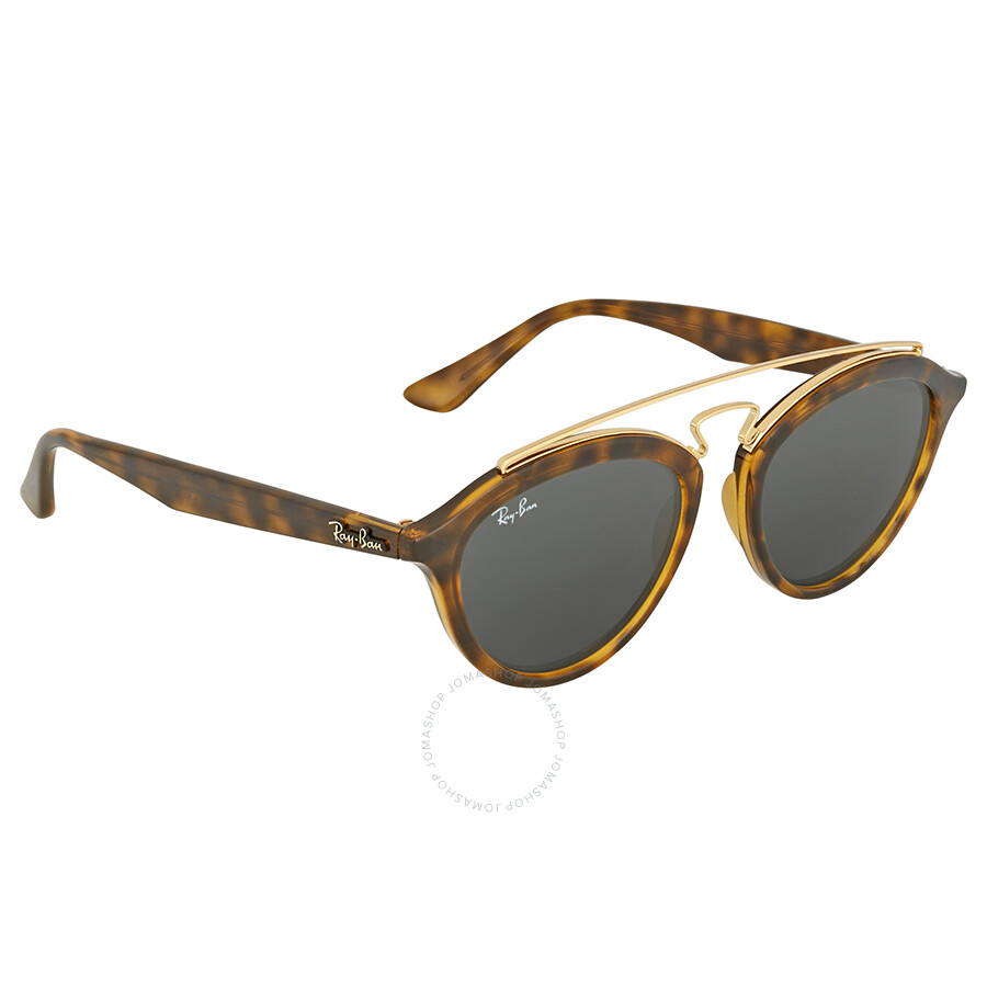 Ray-Ban RB4257 710/71 50 mm/19 mm DMHfcEc7bG