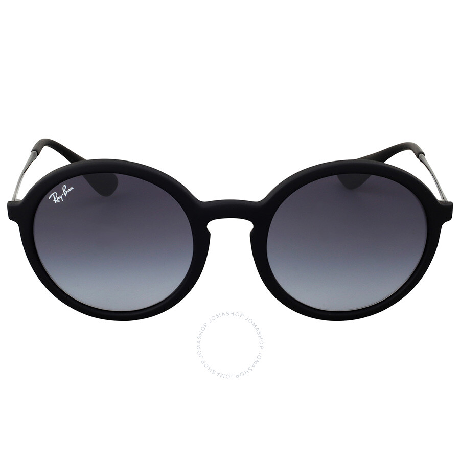 Ray-Ban RB4222 622/8G 50 mm/21 mm wVAlH2De