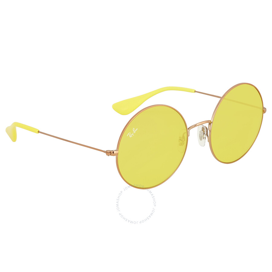Ray-Ban RB3592 9035C9 55 mm/20 mm iskEJL4j
