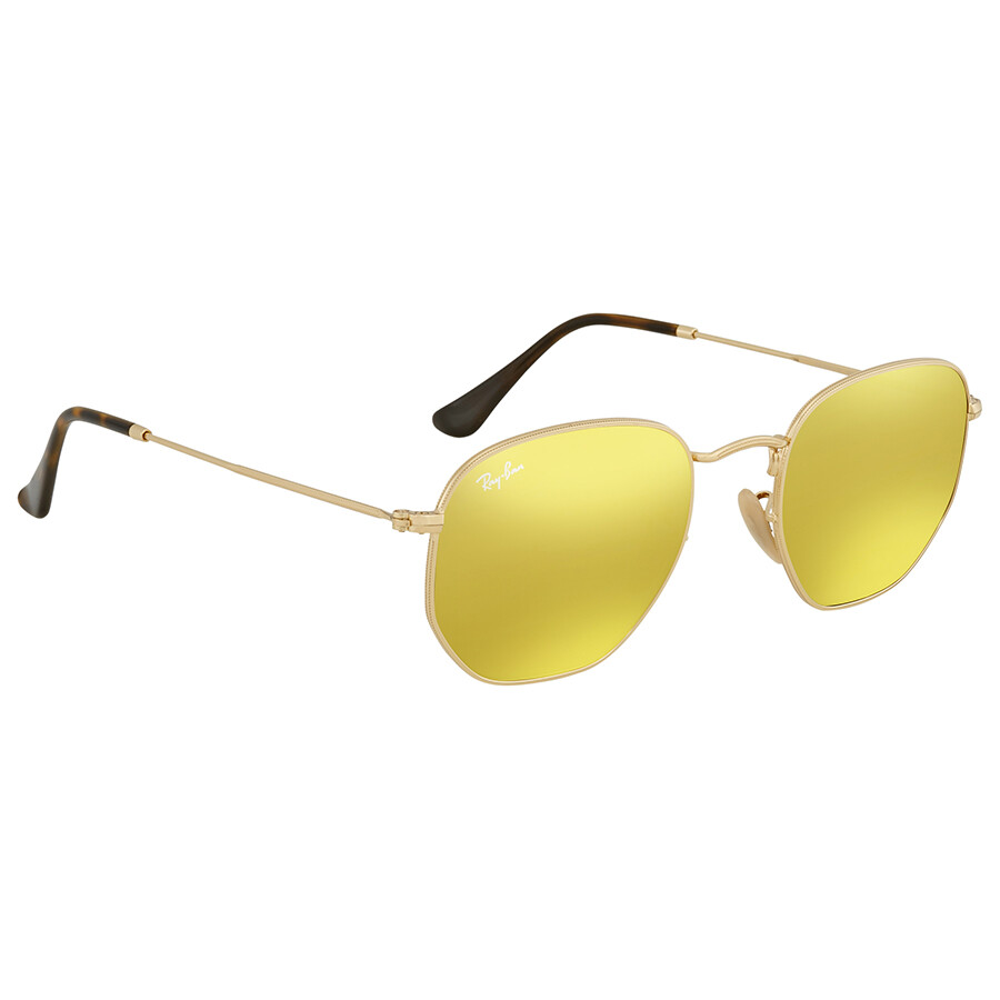 promo code for ray ban round yellow flash sunglasses rb3548n 00193 51 1bde2  b1356 c1d802be25