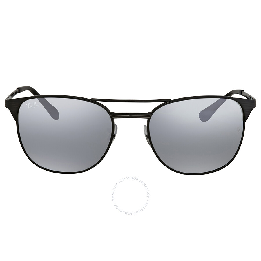 Ray-Ban RB3429M 002/40 55 mm/19 mm C3msgo