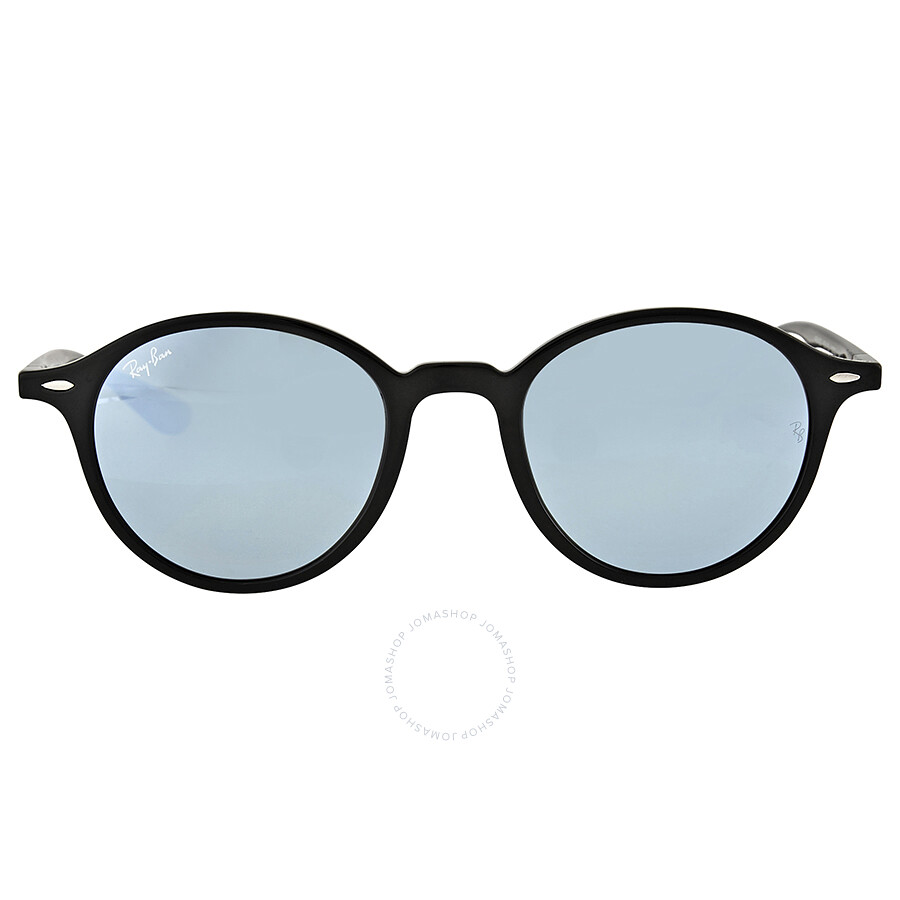 Ray Ban Round Liteforce RB 4237 601/30 OywVplbR