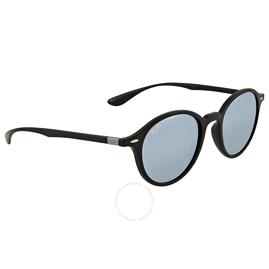 Ray-Ban RB4237 601/30 50 mm/21 mm CN1AC