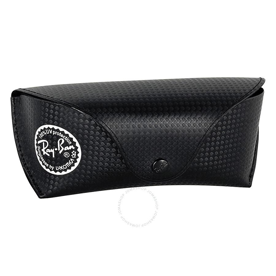 246db6374ad ... get ray ban tech wrap polarized ultra light carbon fiber sunglasses  rb8305 63 937a9 74a66