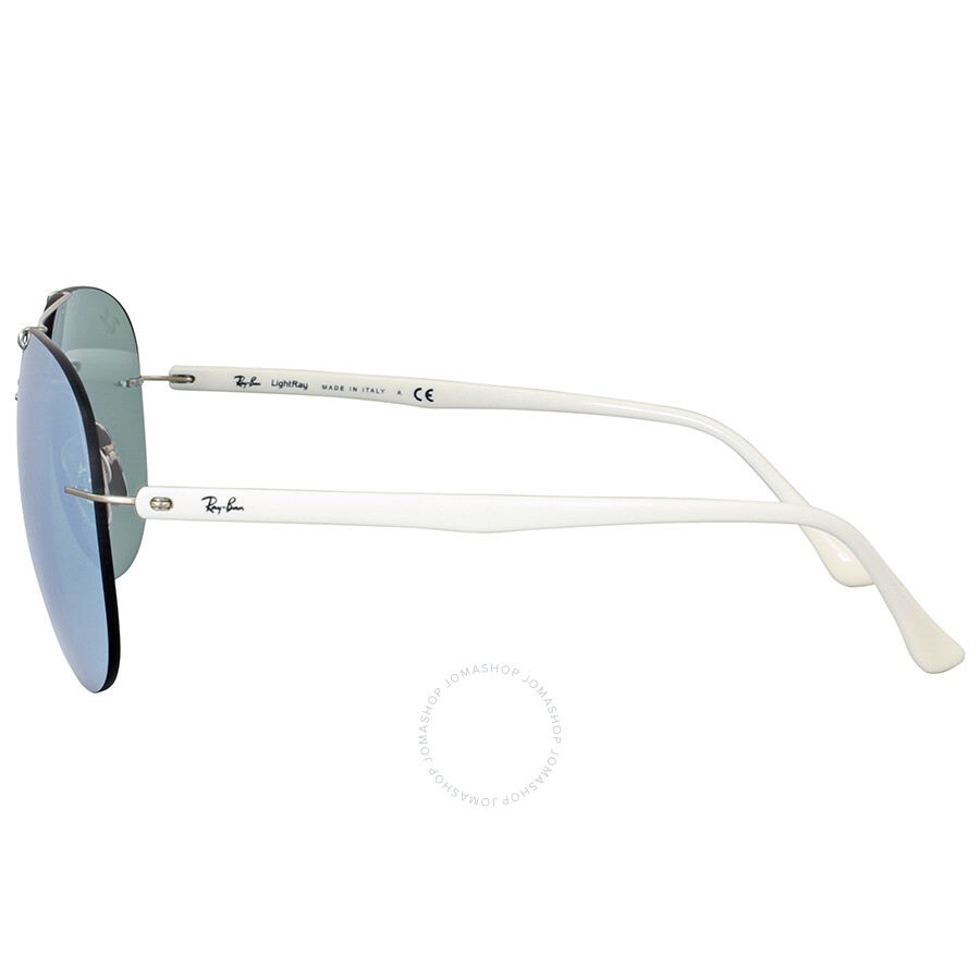 a721993712 Ray Ban Titanium Voyager « One More Soul
