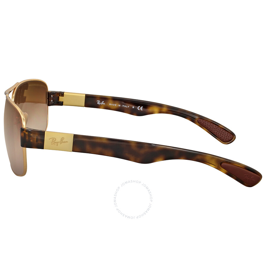 a4f9ed8565b ... wholesale ray ban active brown gradient sunglasses ef371 234ce coupon  code for polarized ...