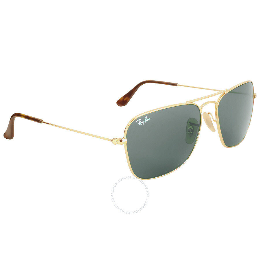 651187494d753 new zealand ray ban titanium rb8057 sunglasses 2a01d 9eb38  new arrivals ray  ban caravan green classic g 15 55 mm sunglasses rb313618155 bda83 643b9