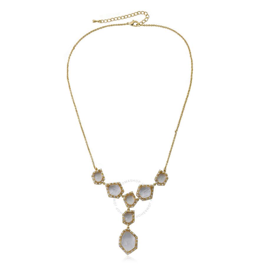 htm man zoom ferrari en necklaces jewellery player necklace police