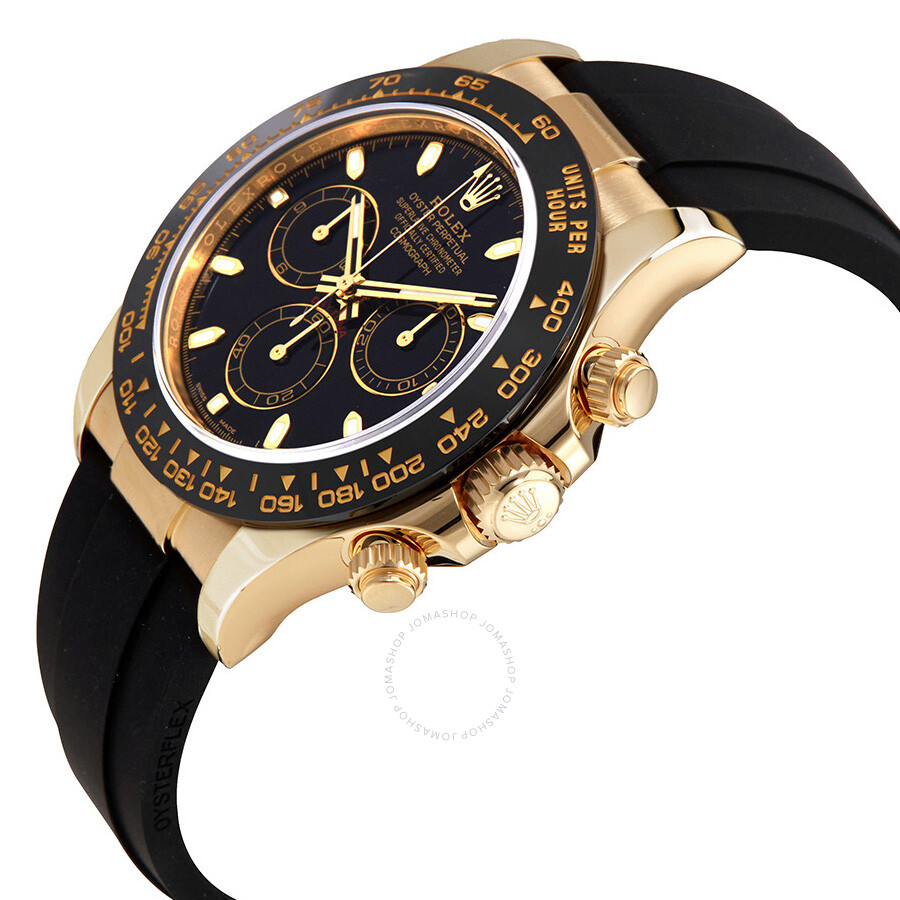 top date shopping president gold product mens mechanical day aaa wristwatch luxury automatic watches male quality men sapphire online watch blue brands for