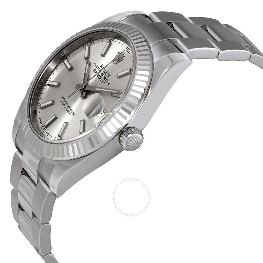 rolex-datejust-silver-dial-automatic-men_s-oyster-watch-126334sso_2.jpg