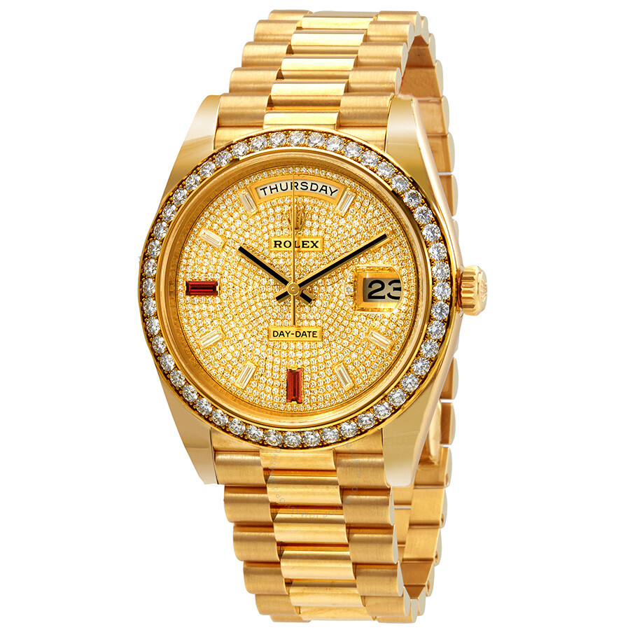 rolex-day-date-40-automatic-gold-diamond-pave-dial-mens-18kt-yellow-gold-president-watch-228348rbr-0030.jpg