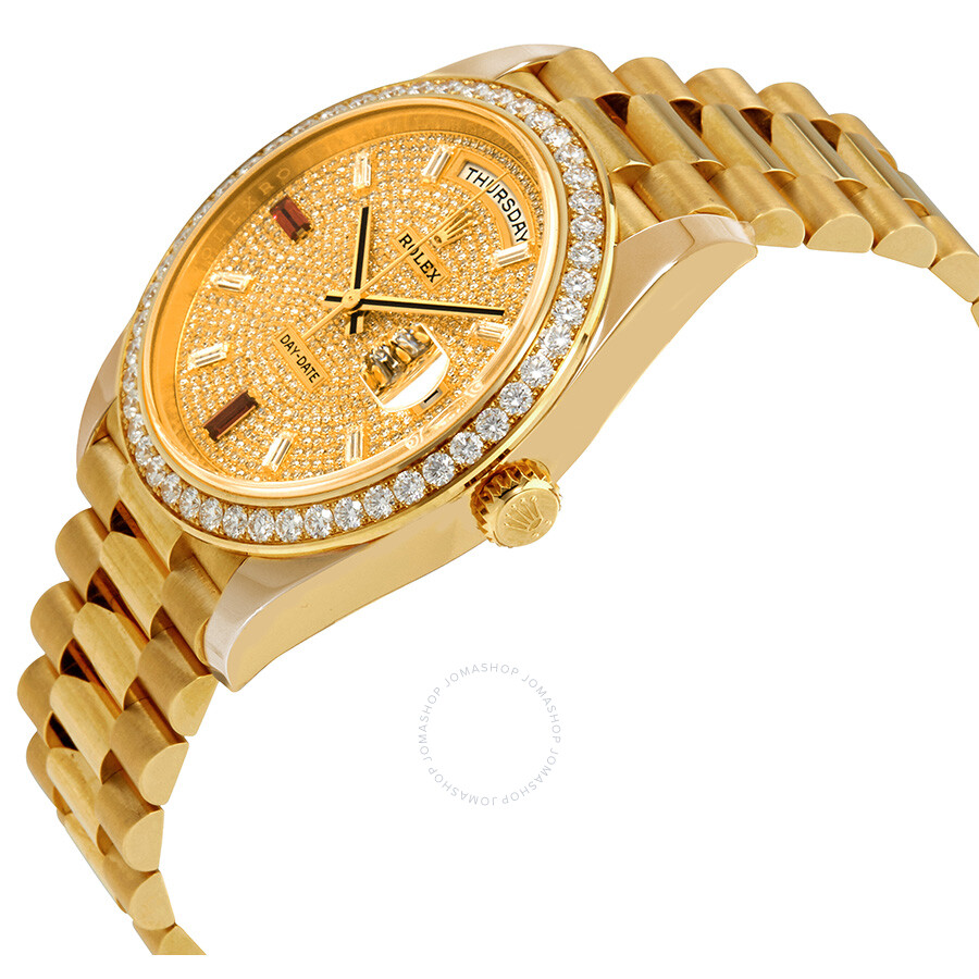 rolex-day-date-40-automatic-gold-diamond-pave-dial-mens-18kt-yellow-gold-president-watch-228348rbr-0030_2.jpg