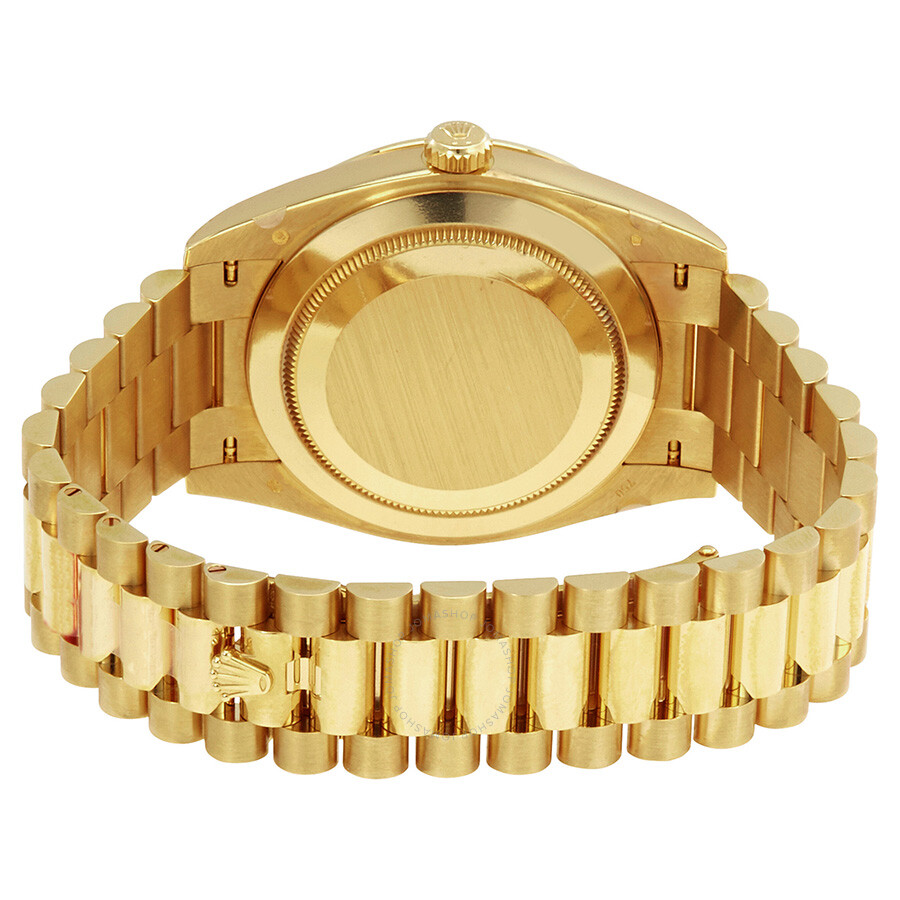 rolex-day-date-40-automatic-gold-diamond-pave-dial-mens-18kt-yellow-gold-president-watch-228348rbr-0030_3.jpg