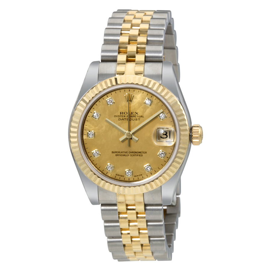 perpetual sample roman steel rolex grape watchguynyc oyster watch watches products red ladies dial