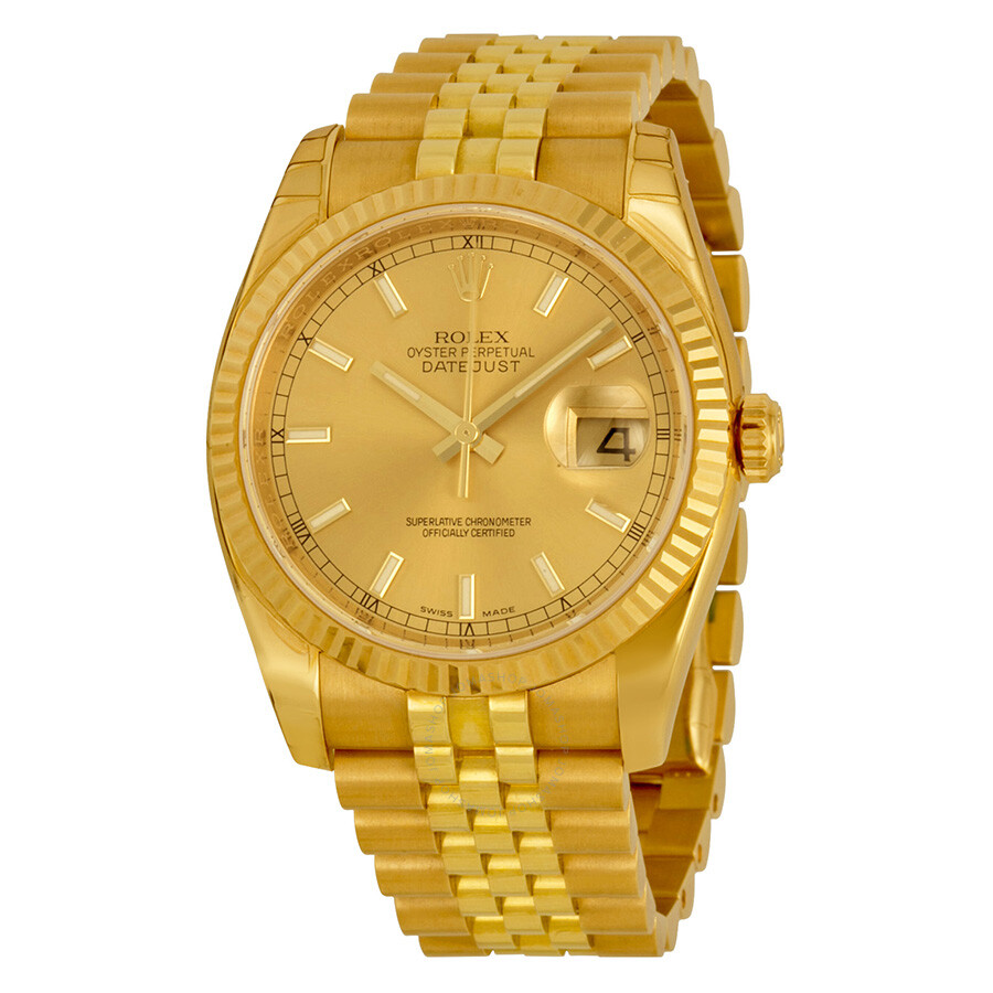 watch watches ladies piaget buy sell polo yellow vintage gold