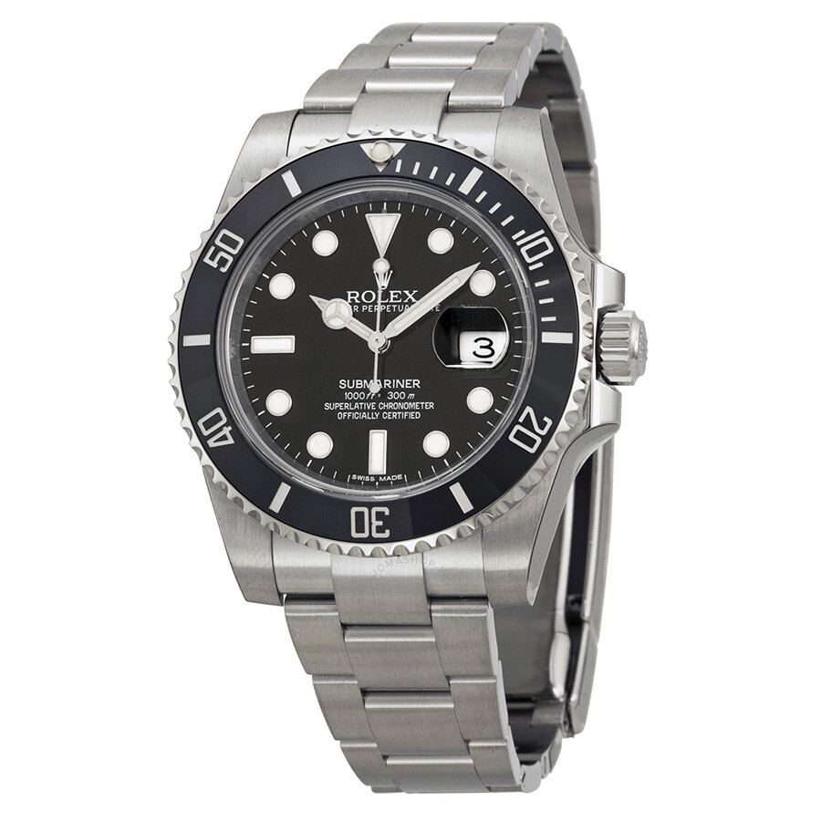 item mens watch black perpetual availability king watches oyster air rolex