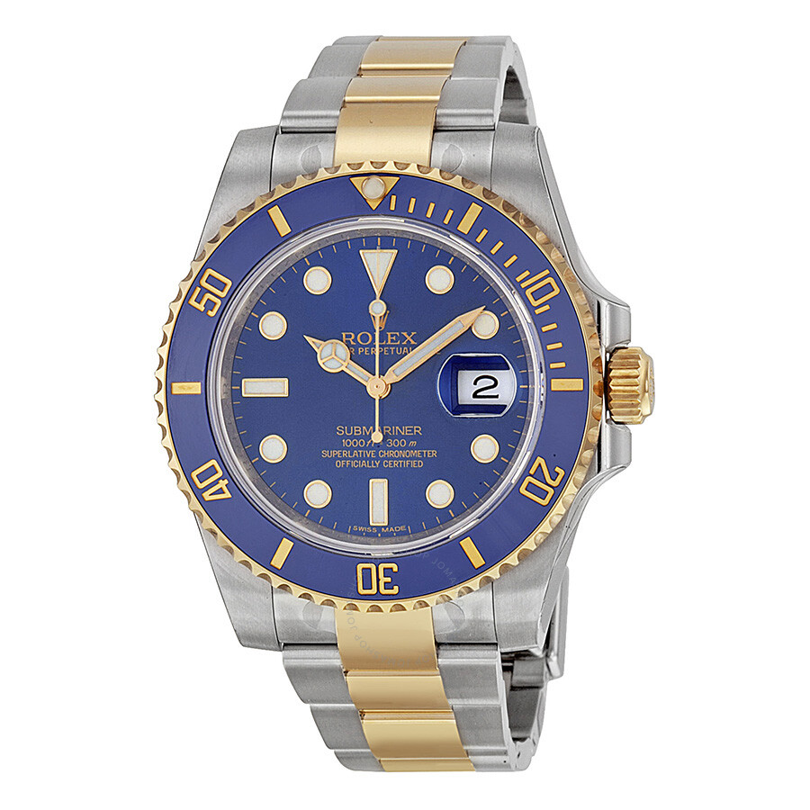 submariner edge collection men man pro s watches coin poor mans watch invicta mens rolex diver sub automatic mariner blog fashion