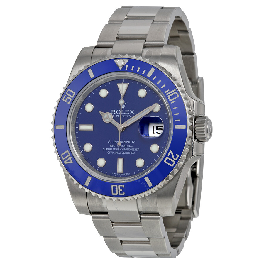 for date seller htm mariner sub watches a sale rolex submariner r no xxl on from