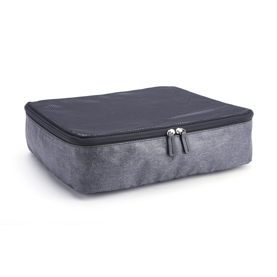 royce leather royce leather small packing cube