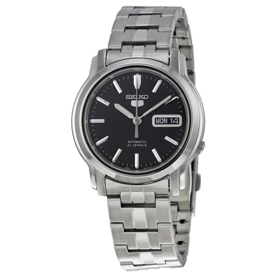 seiko-5-automatic-black-dial-stainless-steel-men_s-watch-snkk71.jpg
