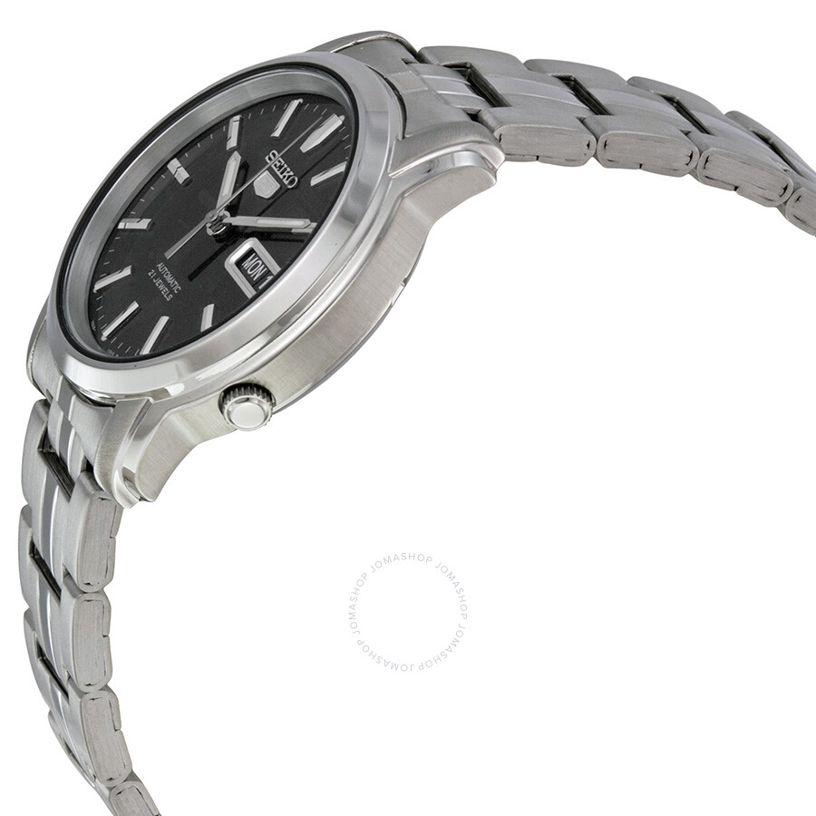 seiko-5-automatic-black-dial-stainless-steel-men_s-watch-snkk71_2.jpg
