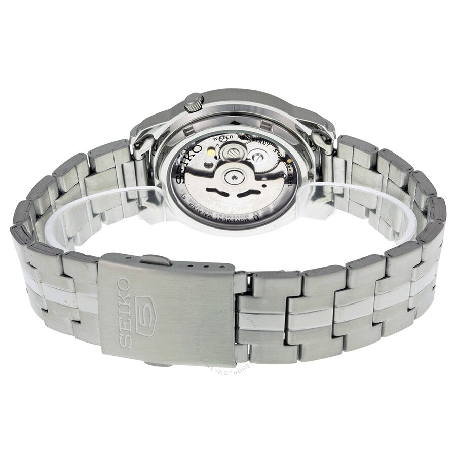 seiko-5-automatic-black-dial-stainless-steel-men_s-watch-snkk71_3.jpg