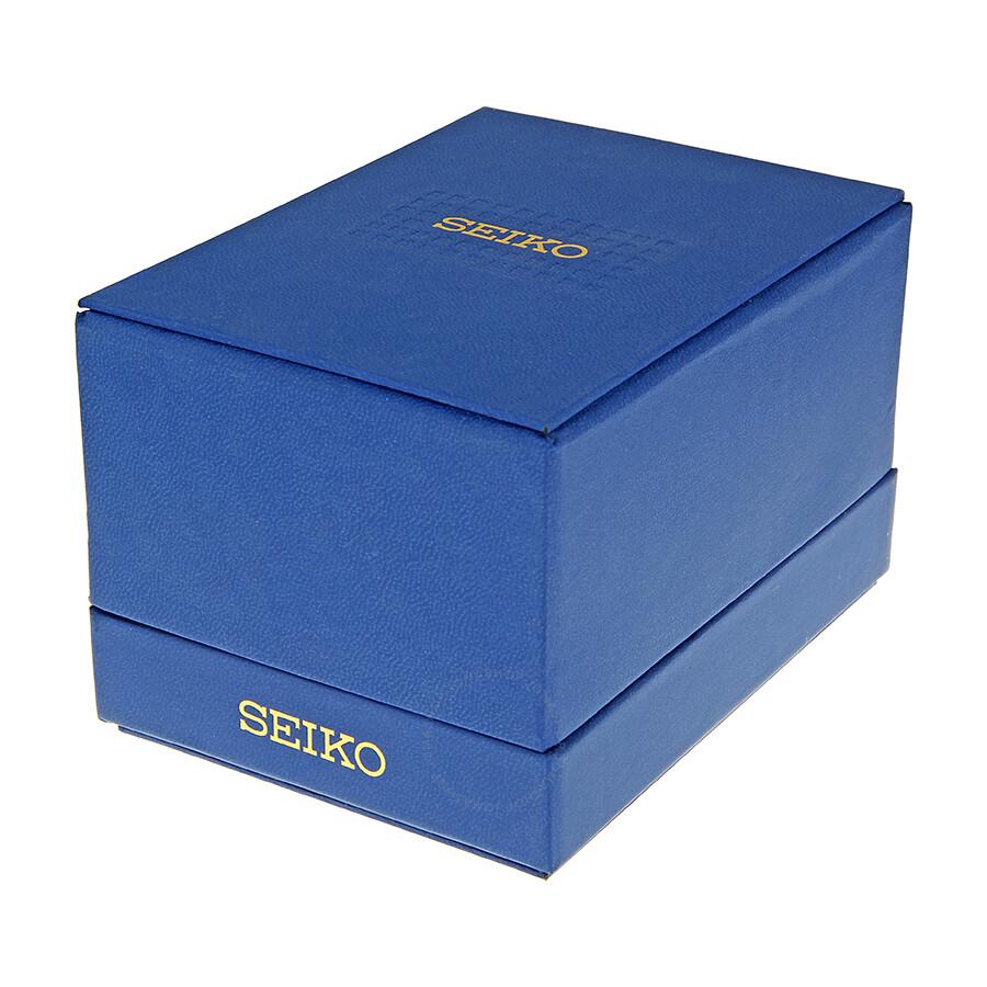 seiko-5-automatic-black-dial-stainless-steel-men_s-watch-snkk71_4.jpg
