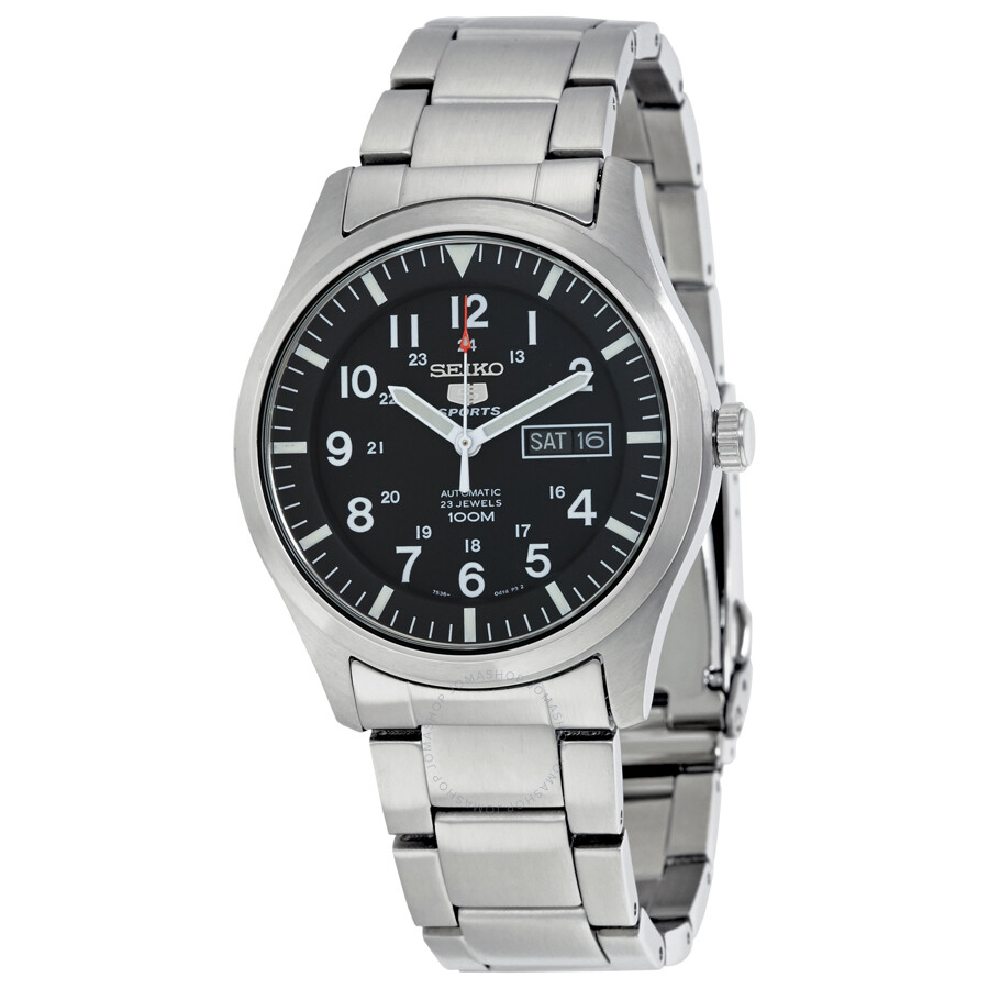 tone hand watch product watches do steel silver three stainless parsons