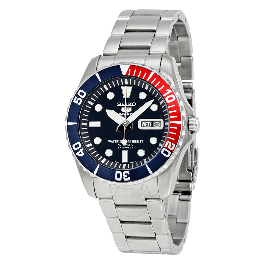 Mens sport watches under 100 for Watches under 100