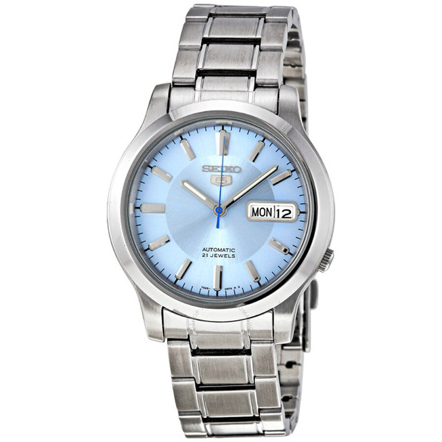 c13ef5498b714 5-automatic-light-blue-dial-mens-watch by seiko