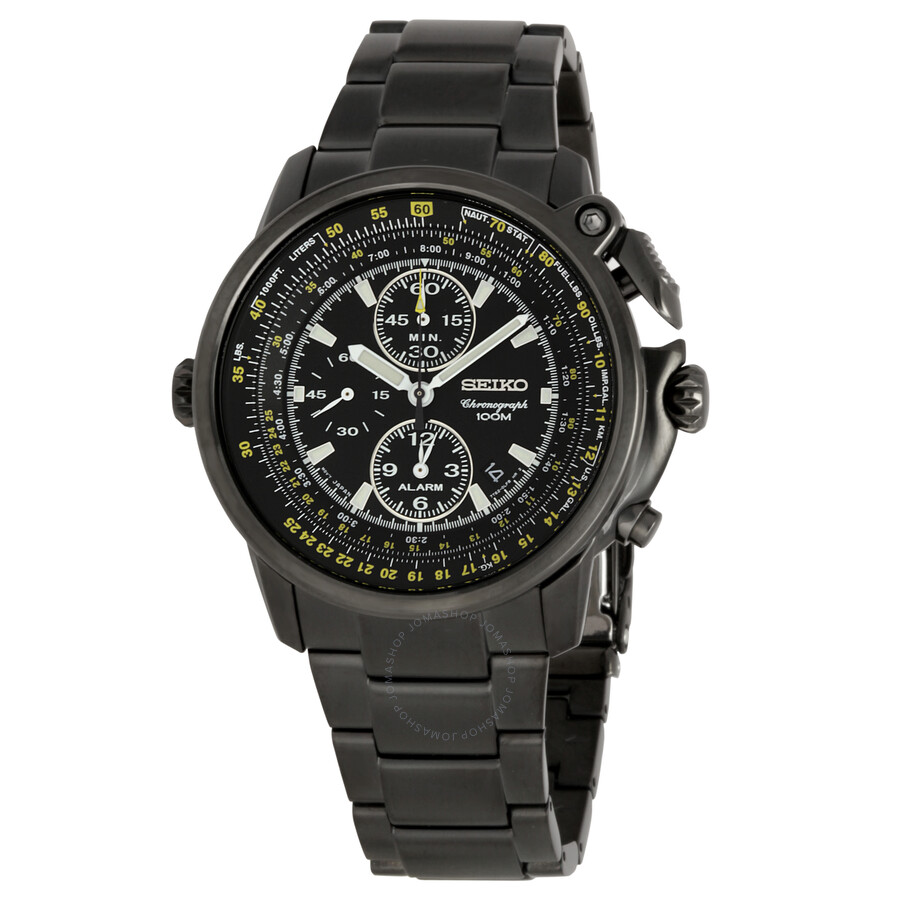 chronograph buy the for great full watches these best gear lead updated are can under patrol seiko you