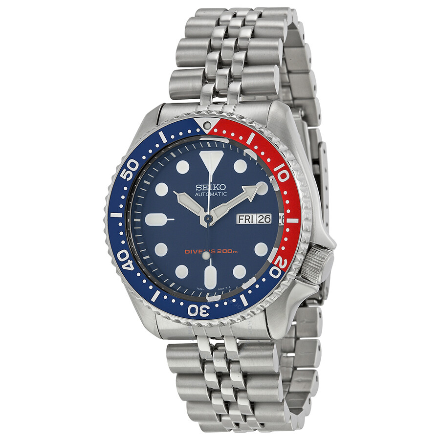 mens watch watches amazon s com dp seiko titanium men