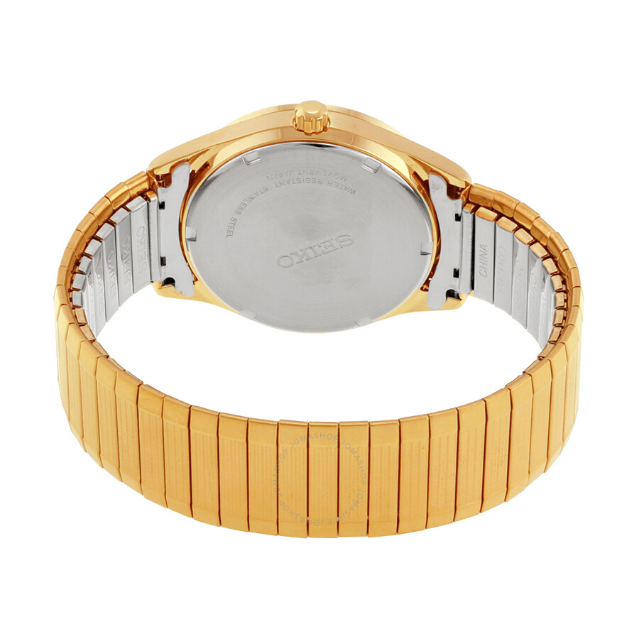 band flat men brushed wedding il s gold zoom fullxfull wide listing mens bands