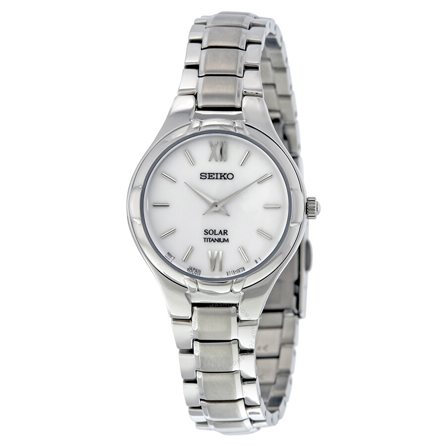 white emporio from watches lady armani the ladies image womens watch