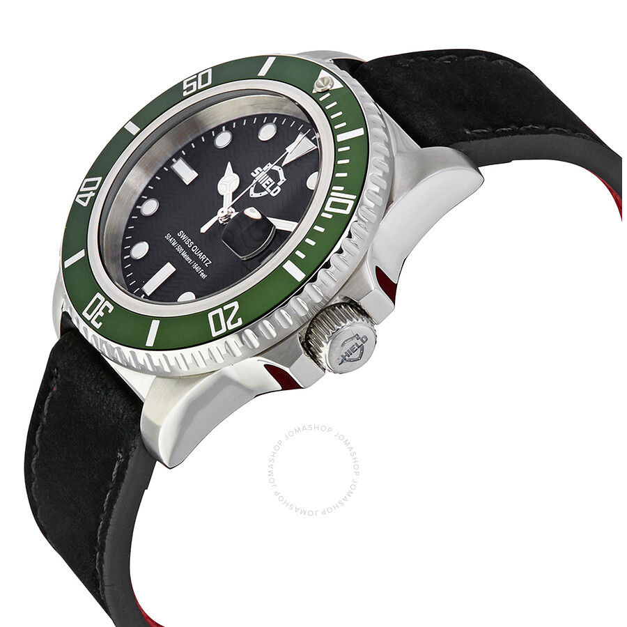 prices face s on bob owned rolex green watches submariner hulk at pre best