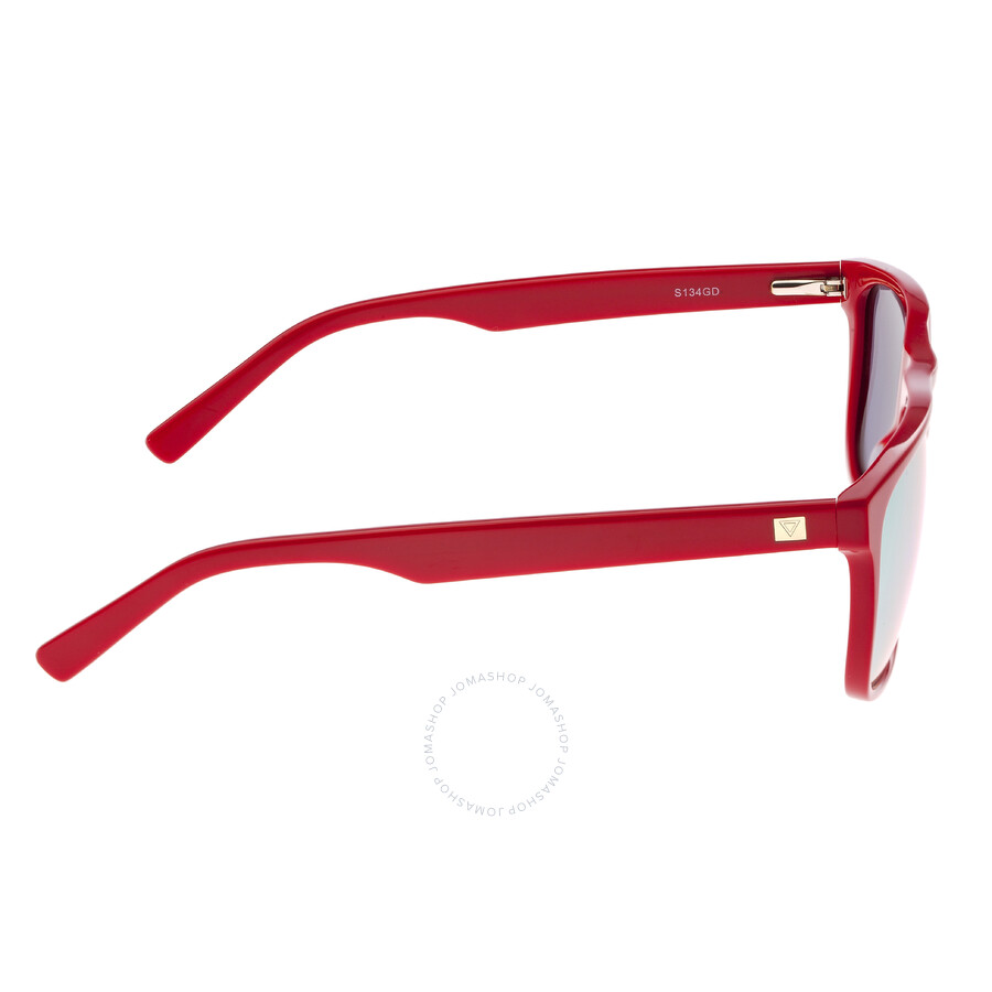a design zoom ferrari image sunglasses p to over for porsche mouse men