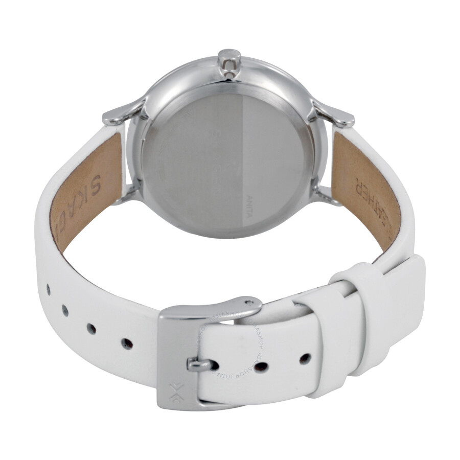 chrome lip leather tallon roger products by strap watches mirror watch marquise
