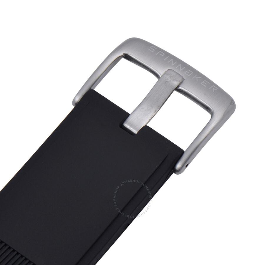 black mens cuadrado for lrg web belt sale ferrari blackperiscope puma p popular belts periscope golf