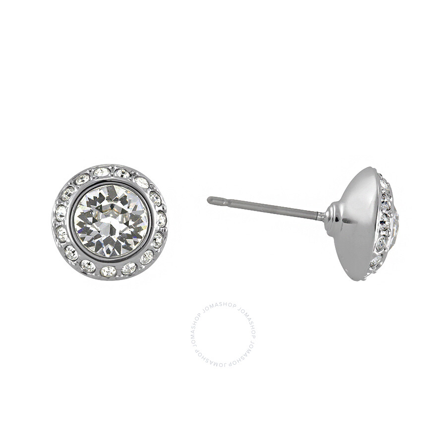 Swarovski Angelic Pierced Earrings 1081942