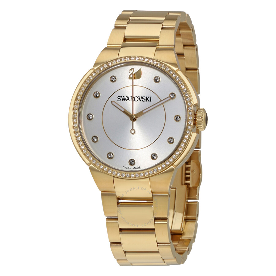 watch diamond ladies and gold vintage yellow rolex datejust watches