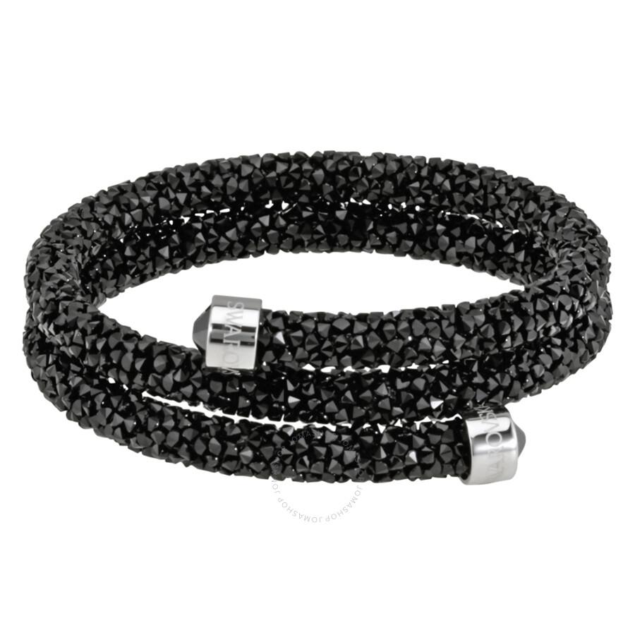 3ce6febcf5b69 KOZ1.com | Luxury watches, pens, handbags, and crystal.