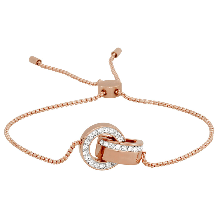 bangle plated bracelet folli rose en carma gold follie cm hires