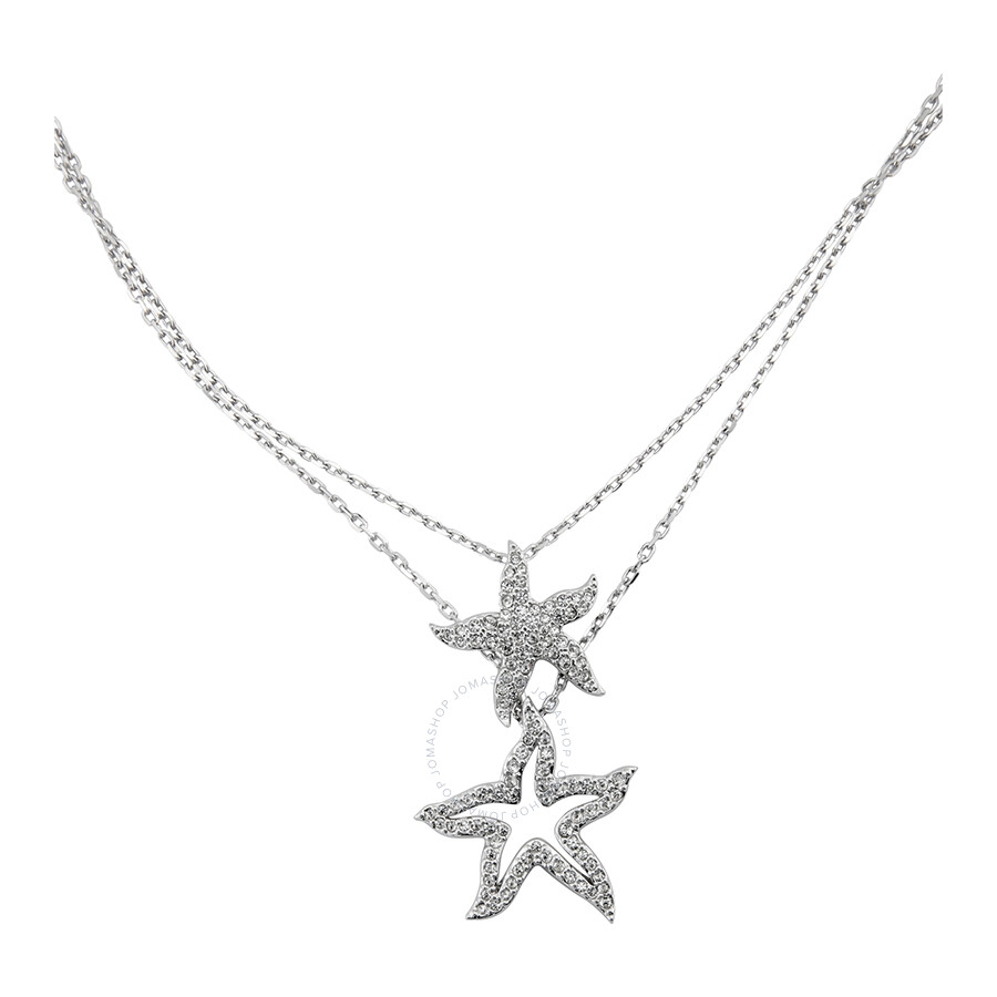 Swarovski holly starfish double pendant 692862 swarovski ladies swarovski holly starfish double pendant 692862 swarovski holly starfish double pendant 692862 aloadofball Gallery