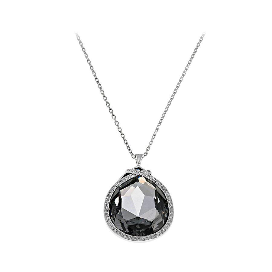 Swarovski sage crystal silvernight pendant 1144285 swarovski swarovski sage crystal silvernight pendant 1144285 aloadofball Image collections