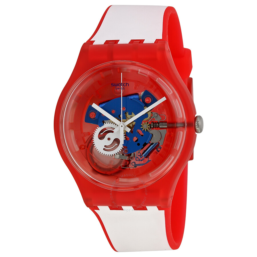 transparent image winding product hand see mechanical brand larger watches mens luxury
